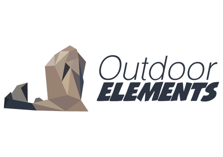 Outdoor Elements GC